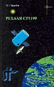 9783898110129: Pulsar CP1199.