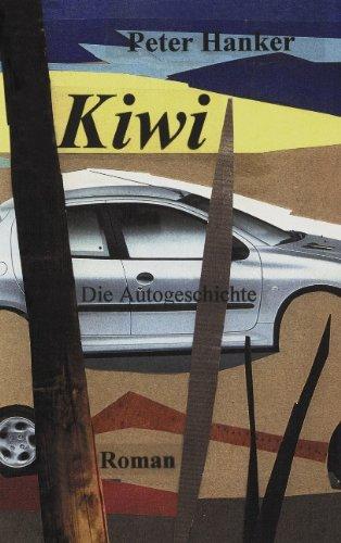 9783898114899: Kiwi (German Edition)