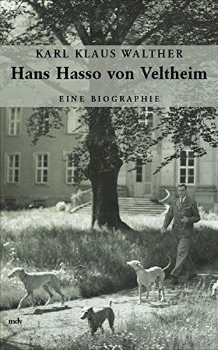 Neue Bekanntschaften In Veltheim Oberbuchsiten Partnersuche Ab