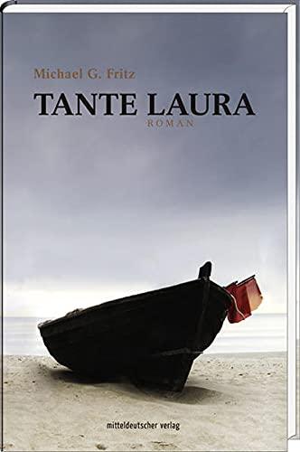 9783898125635: Tante Laura
