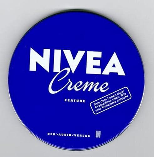 9783898131605: Nivea