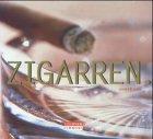 Zigarren - Ein Buch für Connaisseurs (3898150704) by Anwer Bati
