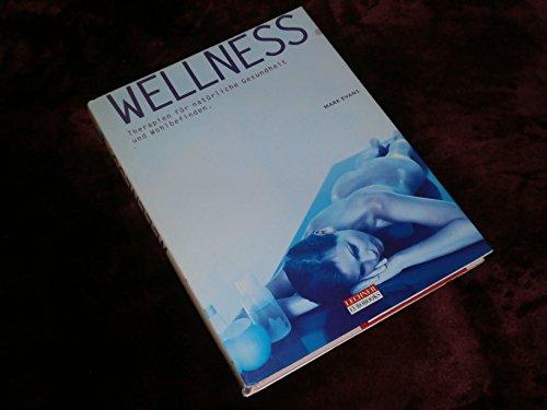 9783898150811: Wellness