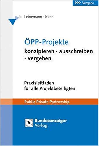 9783898175678: +â-ûPP Projekte