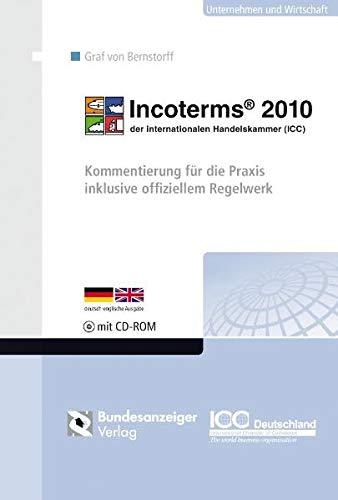 practical guide to incoterms 2010 olegario how to and user guide rh taxibermuda co Incoterms 2010 Quick Reference Chart Incoterms 2010 English