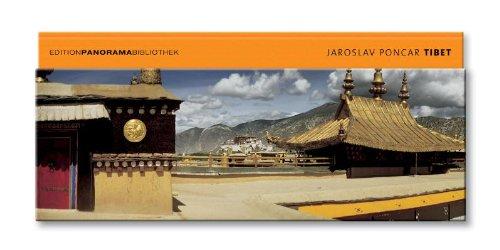 9783898231978: Tibet: Dt. /Engl.