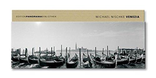 Venezia: Michael Nischke