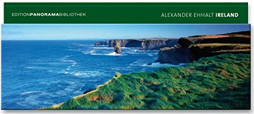 9783898234450: Irland