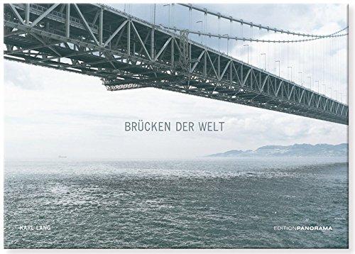 Brücken der Welt: Karl Lang