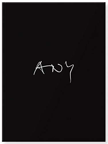 Absolute New York: Horst Hamann