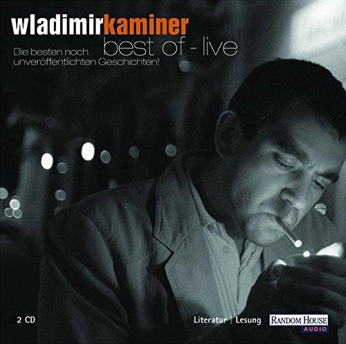 9783898304894: Best of. 2 CDs
