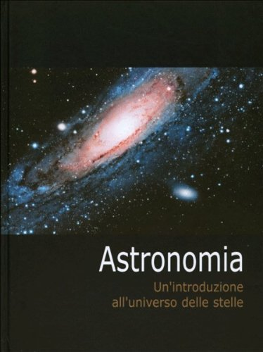 Astronomie: Initiation á l'univers des Étoiles: Various