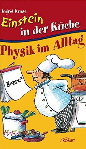 Stunning Poster Für Die Küche Photos - Milbank.us - milbank.us