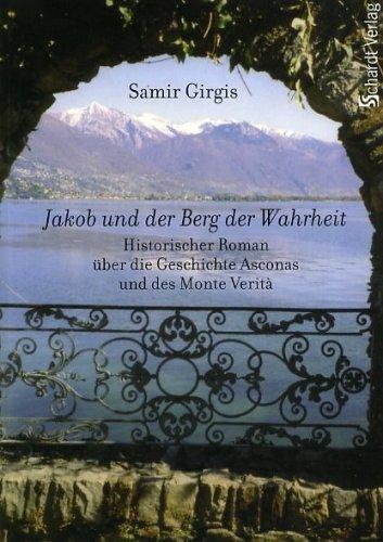 9783898411806: Jakob und der Berg der Weisheit