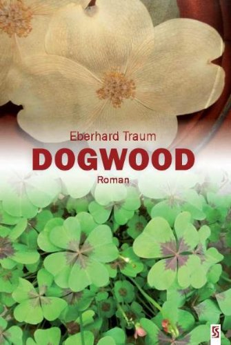 9783898415378: Dogwood