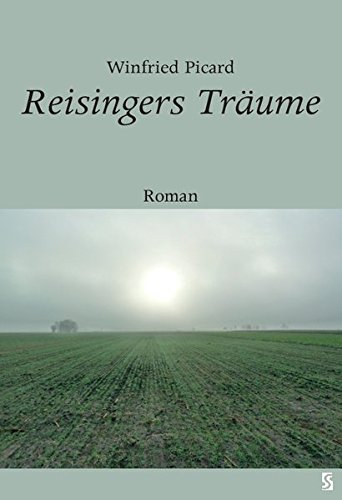 9783898416412: Reisingers Träume