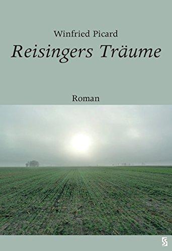 9783898416412: Reisingers Tr�ume