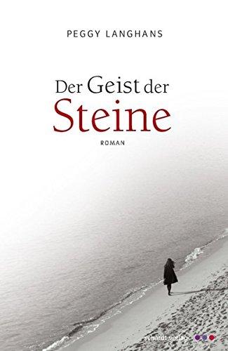 9783898418409: Der Geist der Steine