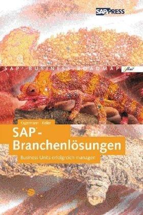 Der E-Business Workplace. Das Potenzial von Unternehmensportalen.: PwC, SAP: