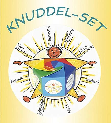 Knuddel - Set