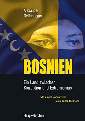 Forum Frau Und Gesellschaft Zvab