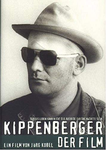 9783898480918: Kippenberger - Der Film