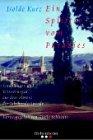 Ein Splitter vom Paradies.Erzählungen und Erinnerungen aus dem Florenz der Jahrhundertwende - mit ...