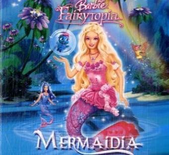 9783898559133: Mermaidia-Das Original H�rspiel z.Film