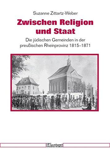 9783898611718: Zwischen Religion und Staat