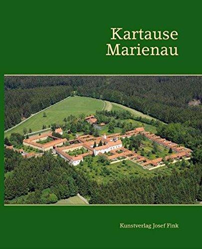 9783898701846: Kartause Marienau