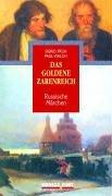 9783898750561: Das Goldene Zarenreich.