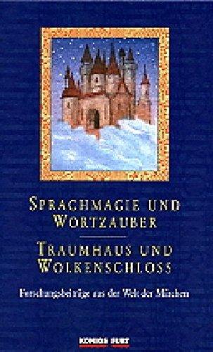 9783898751308: Sprachmagie und Wortzauber ...