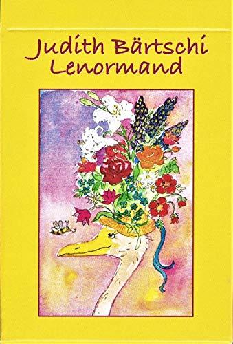 9783898759090: Judith-Baertschi-Lenormand