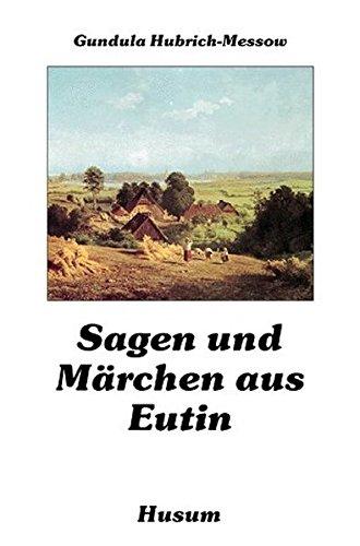 Sagen und Märchen aus Eutin