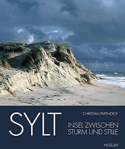 Sylt: Christian Papendick