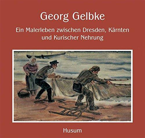 9783898763448: Georg Gelbke