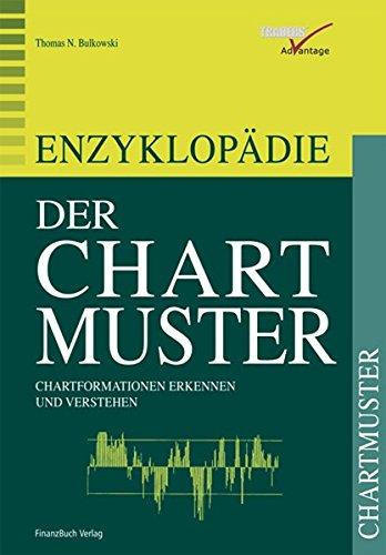 9783898790840: Enzyklopädie der Chartmuster. Chartformationen erkennen und verstehen