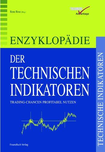 Enzyklopädie der Technischen Indikatoren: Rene Rose
