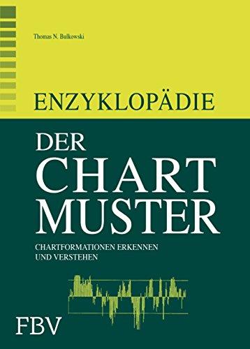 Enzyklopädie der Chartmuster: Thomas N. Bulkowski