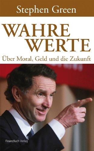 Wahre Werte (9783898795616) by [???]