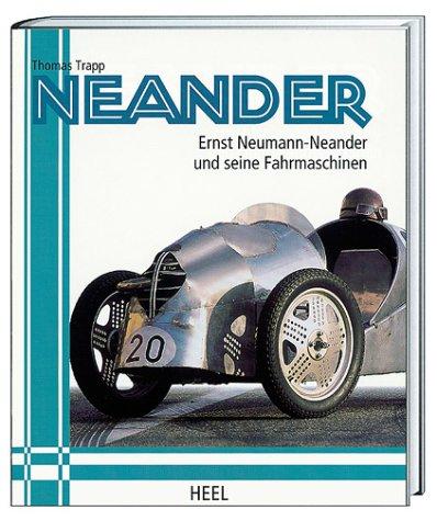 9783898800419: Neander.