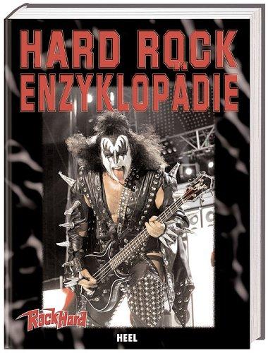 9783898805179: Best of Rock & Metal: Die 500 stärksten Scheiben aller Zeiten