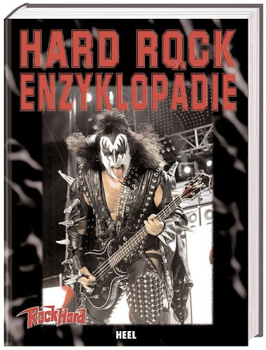 Best of Rock & Metal - Die: Michael Rensen (Herausgeber),