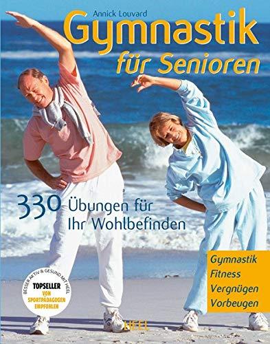 9783898805650: Gymnastik für Senioren