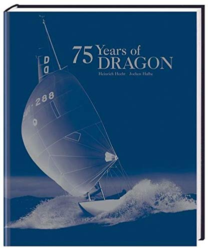 75 Years of Dragon: Heinrich Hecht