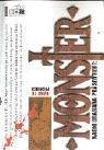 Monster 10 (9783898856898) by Urasawa, Naoki