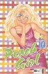 9783898858069: Peach Girl 10