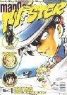9783898859585: Manga Twister 09.