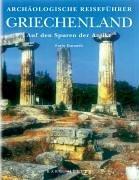 9783898935593: Griechenland