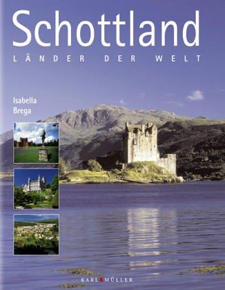 9783898935760: Schottland